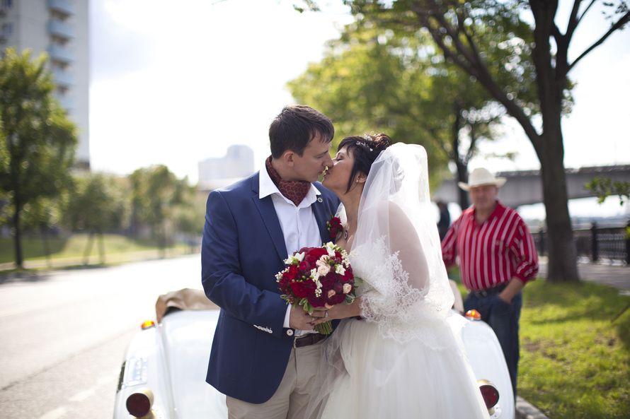 всех фотографы николаева свадьба обозерской вагоны