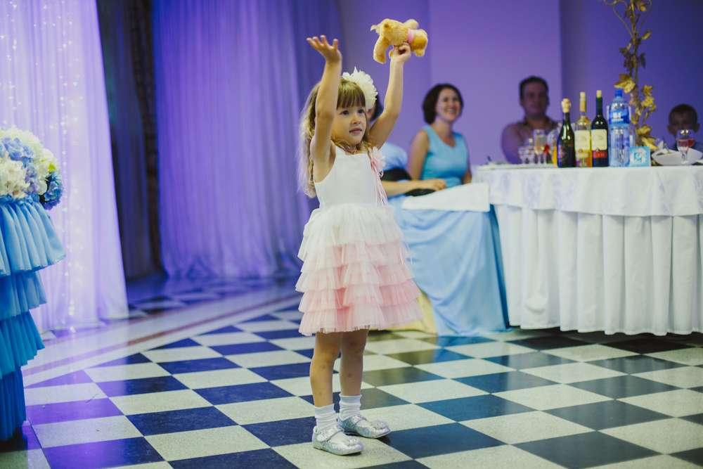 Фото 10571592 в коллекции Портфолио - Свадебное агентство Ольги Воропаевой