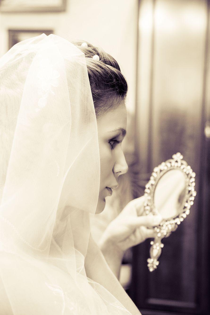 Фото 2625183 в коллекции Калейдоскоп свадеб - Александр Высокин, фотограф