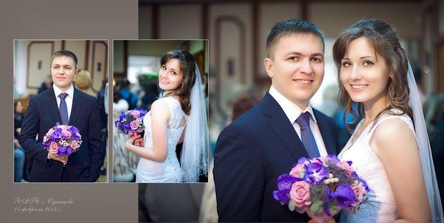 Фото 9786204 в коллекции Портфолио - Фотограф Андрей Иванов