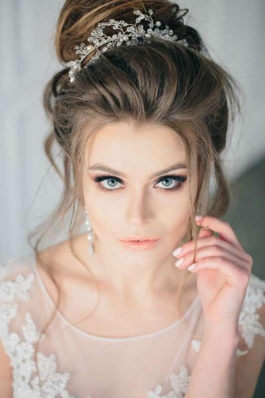 Фото 13745066 в коллекции Портфолио - Студия свадебных стилистов Ирины Цветковой