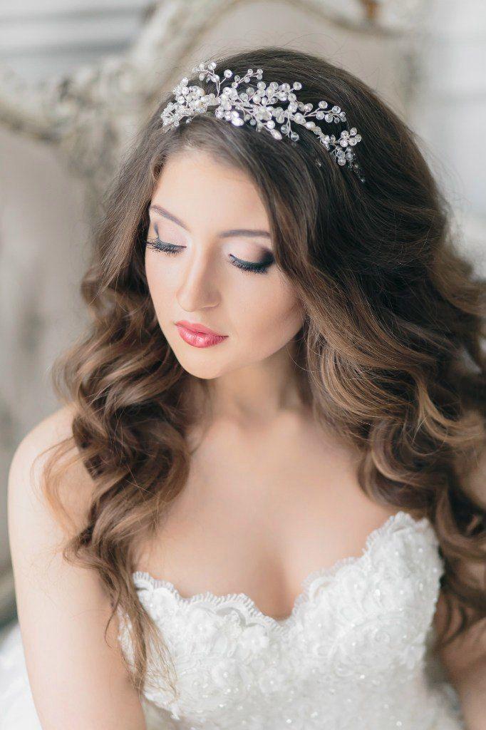 Фото 13745120 в коллекции Портфолио - Студия свадебных стилистов Ирины Цветковой