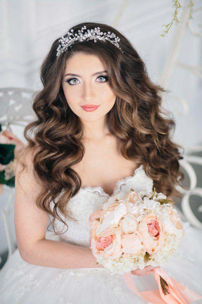 Фото 13745126 в коллекции Портфолио - Студия свадебных стилистов Ирины Цветковой