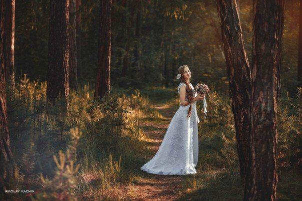 Фото 2630375 в коллекции Мои фотографии - Фотограф Николай Казьмин