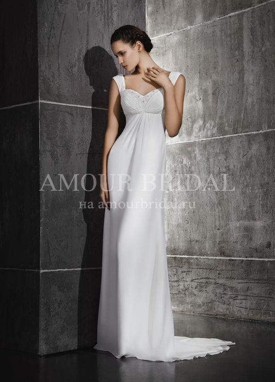 Фото 2966891 в коллекции Мои фотографии - Свадебный салон Lora