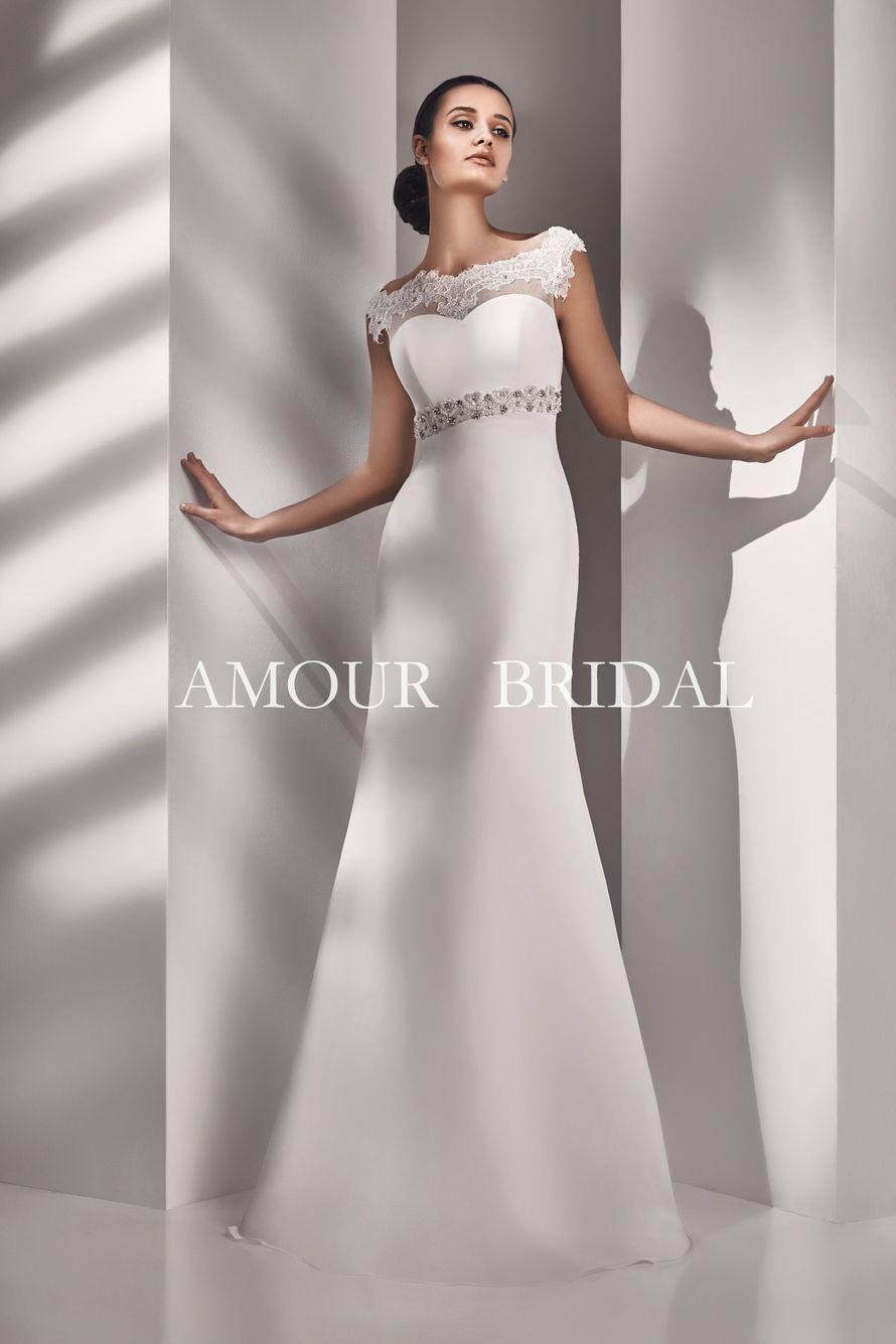 Фото 4932341 в коллекции Портфолио - Свадебный салон Lora