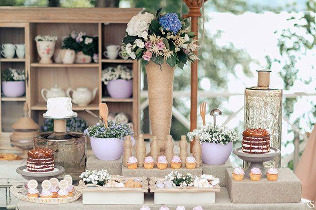 Фото 4500973 в коллекции любимые идеи - MyWebWedding - создание свадебных сайтов