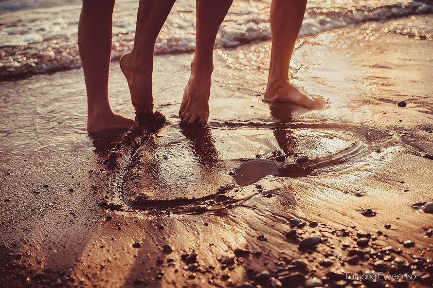 love is.. - фото 2634943 Татьяна Евсеенко - фотостудия Танго