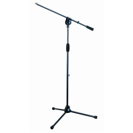 Аренда - напольная микрофонная стойка