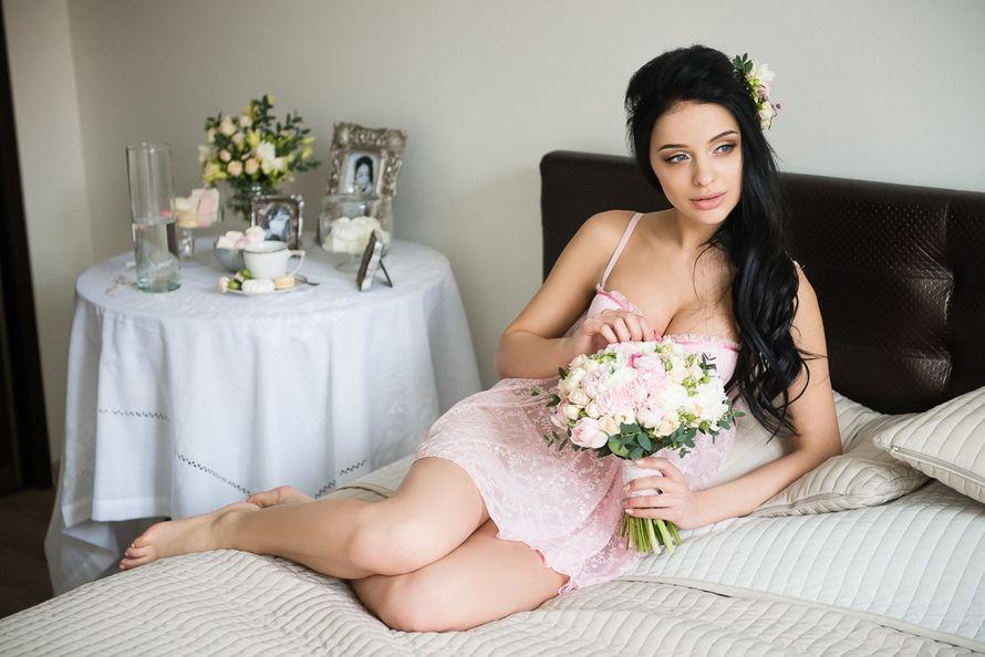 Фотограф Александр Карпович -   - причёска, макияж  - свадебный координатор  - флорист  - декор - фото 4648333 Фотограф Александр Карпович