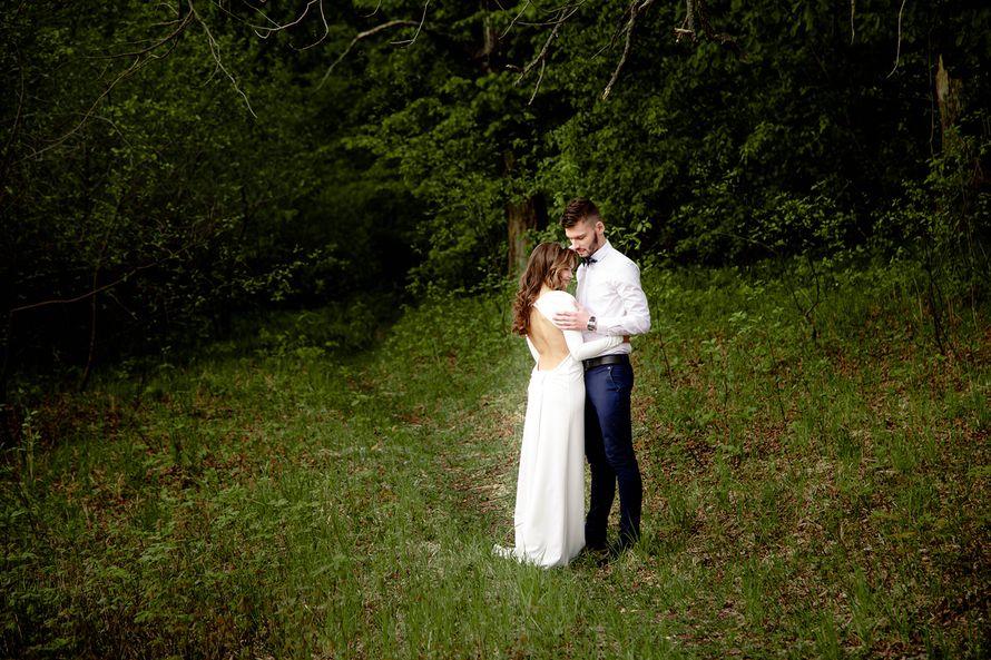 Лето 2014 - фото 2670893 Свадебное агентство HappyWedding