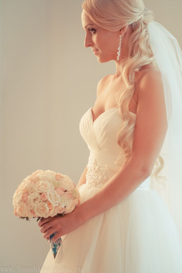 Фото 3916121 в коллекции Свадьба, октябрь 2014 - Фотограф Лапшина Ирина
