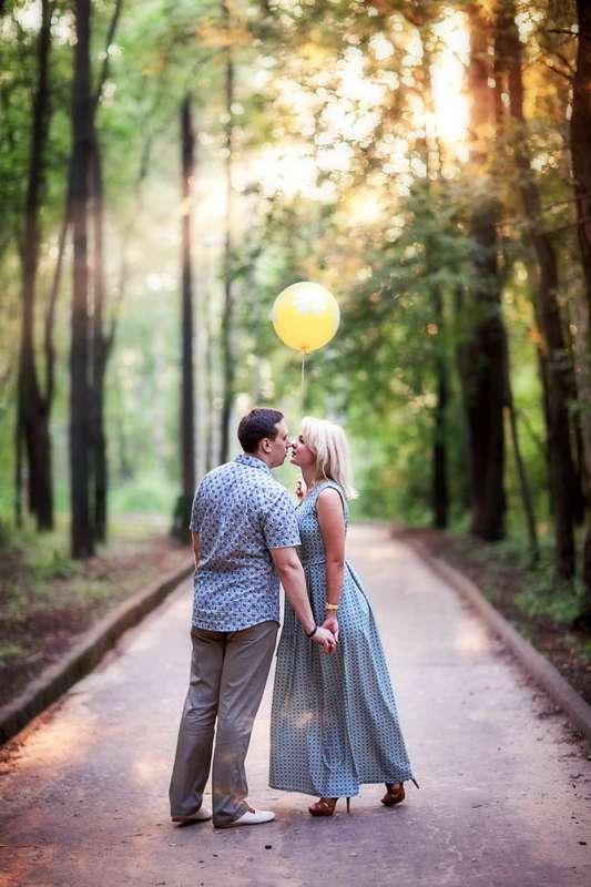 Фото 5975561 в коллекции Love-story - Фотограф Лапшина Ирина