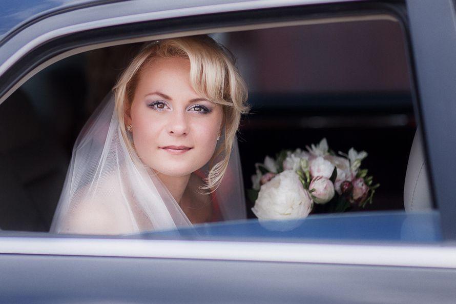 Фото 7018986 в коллекции Свадьба, 4.06.2015 - Фотограф Лапшина Ирина