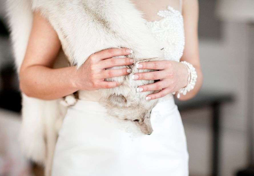 "Фото 11374926 в коллекции Свадьба в стиле ""Великий Гэтсби"" - Фотограф Лапшина Ирина"