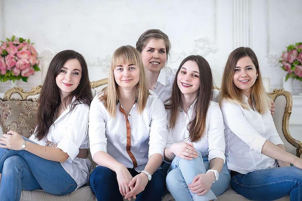 """Фото 11374978 в коллекции """"Девичник"""" - Фотограф Лапшина Ирина"""
