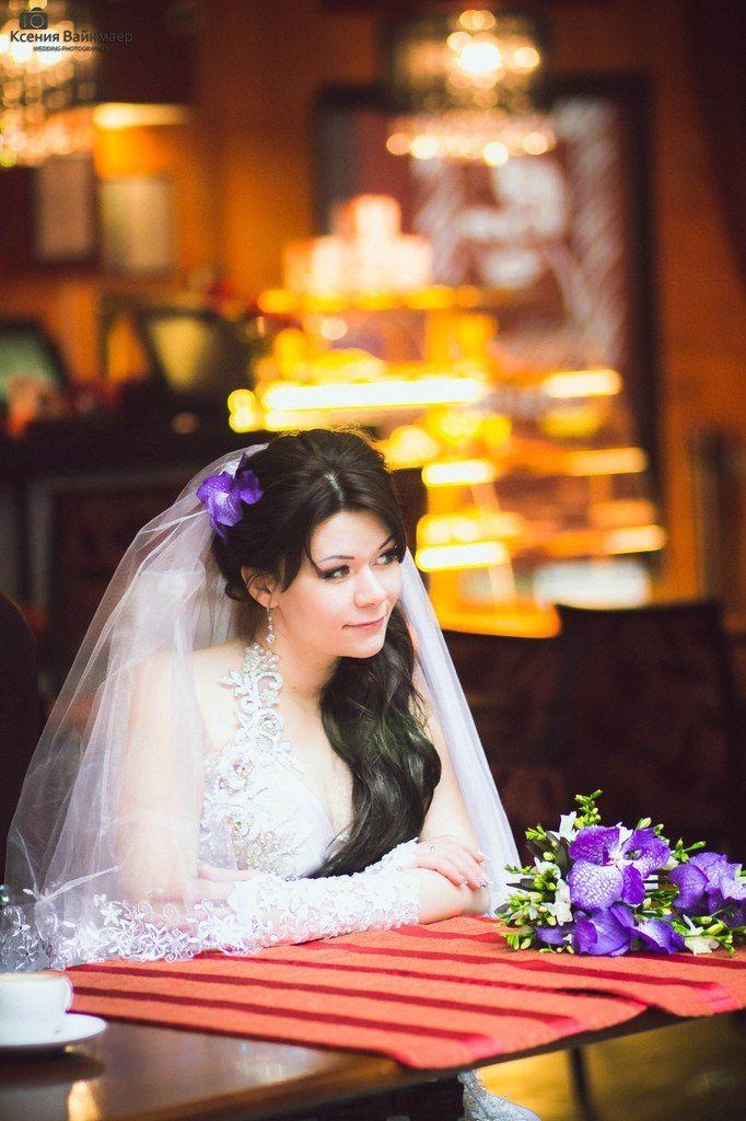 """Фото 15653092 в коллекции Наши невесты и женихи  с букетами - Студия дизайна """"Радуга чудес"""""""