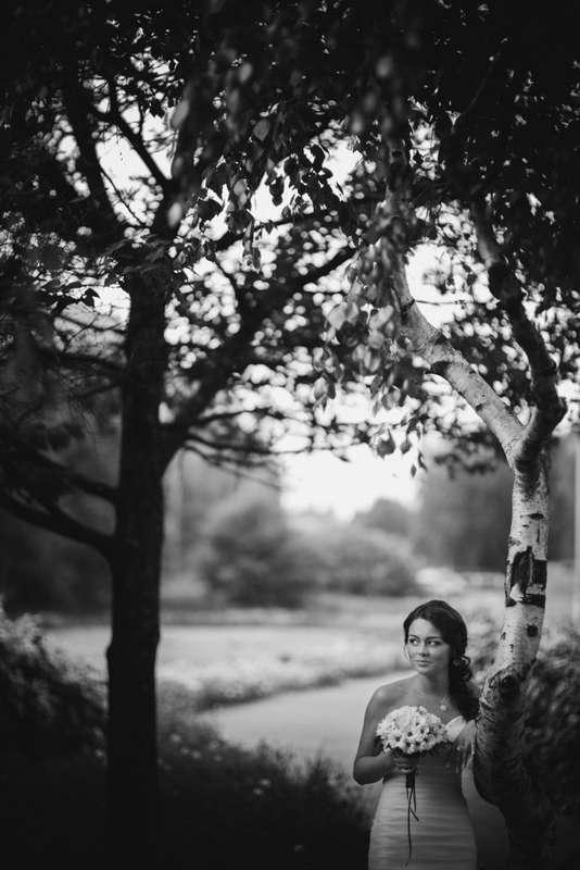 Фото 2682087 в коллекции свадебный - Свадебный и семейный фотограф Константин Тараскин