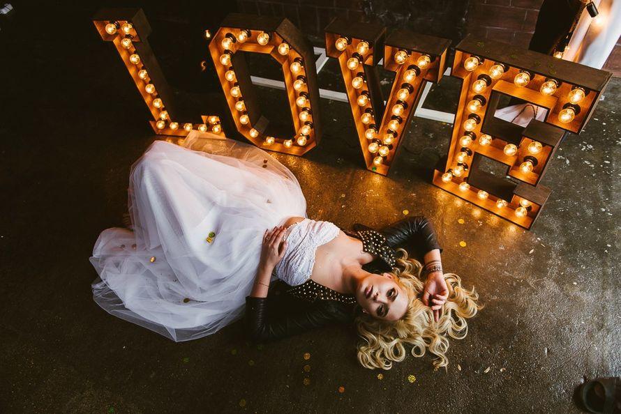 Фото 16230778 в коллекции Портфолио - Decorantos - wedding decor studio