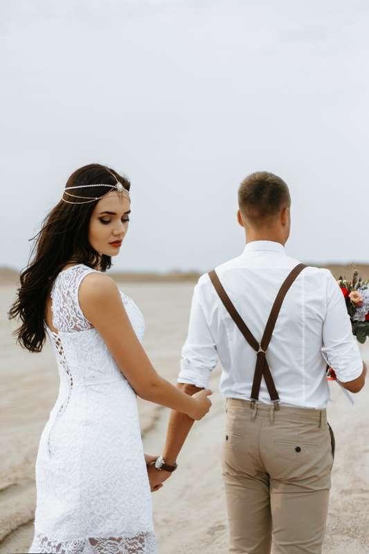 Фото 16234080 в коллекции Любовь на краю света - Decorantos - wedding decor studio