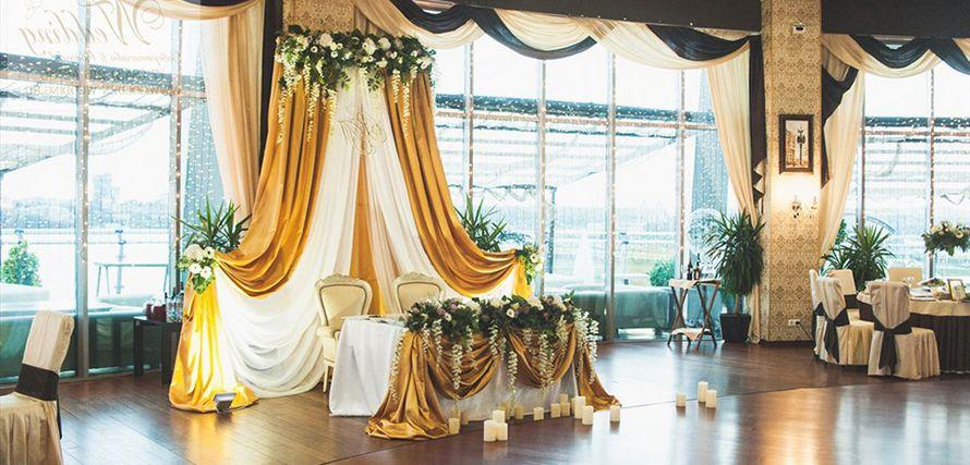 Фото 18172388 в коллекции Портфолио - Golden Wedding - свадебное агентство