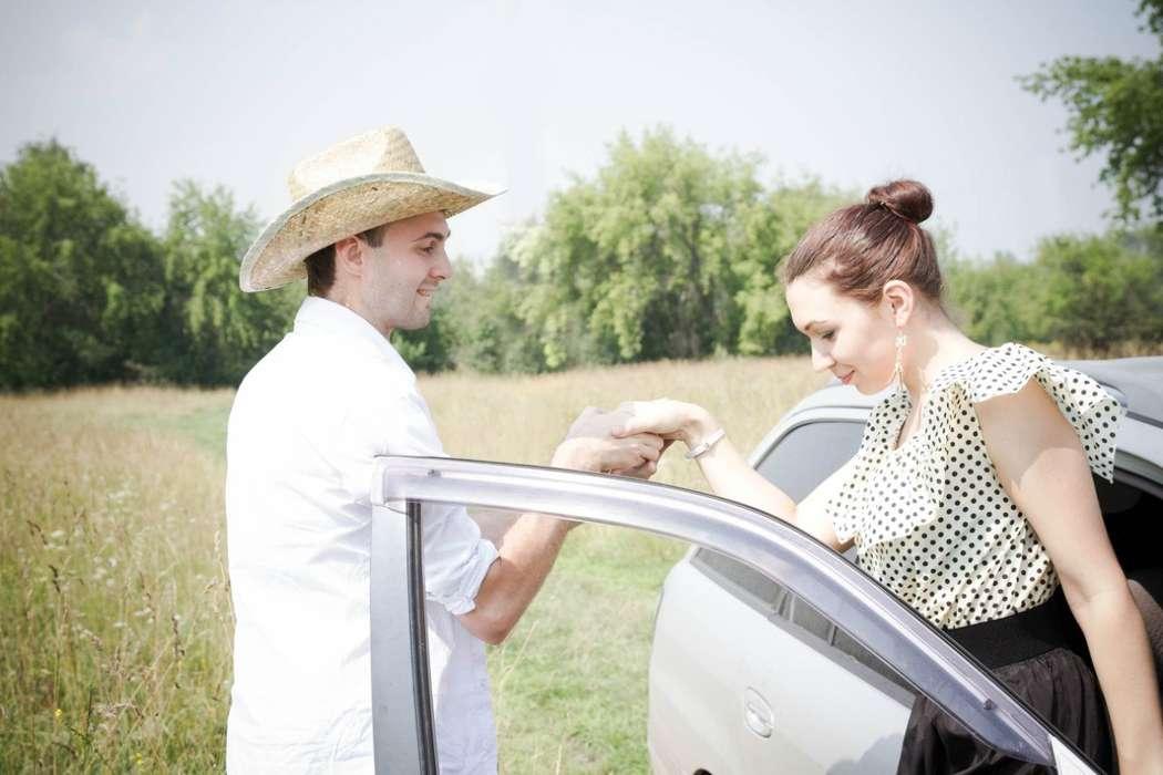 Фото 4225523 в коллекции Love Story Алены и Алексея - Фотограф Евгения Лебеденко