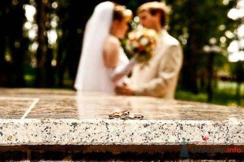 Фото 17108 - Невеста01