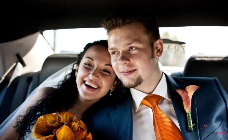 Фото 46653 в коллекции наша свадьба - Pantera25