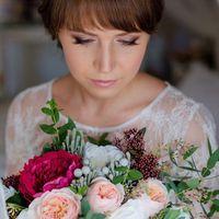 #макияж #визаж #визажист #свадебныйстилист#нежныйобразневесты #невеста #wedding #bride #makeup#hair #inspiration #style #mua #muah #невеста #свадьба#макияж #прическа #невеста #образневесты #стилист#визажиствиталии #свадебнаяприческа #прическанасвадьбу#сва