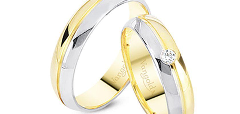 4dd9937e1bd3 Салон обручальных колец Свадьба  Санкт-Петербург на Невеста.info ...
