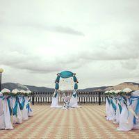Выездная регистрация брака Тольятти