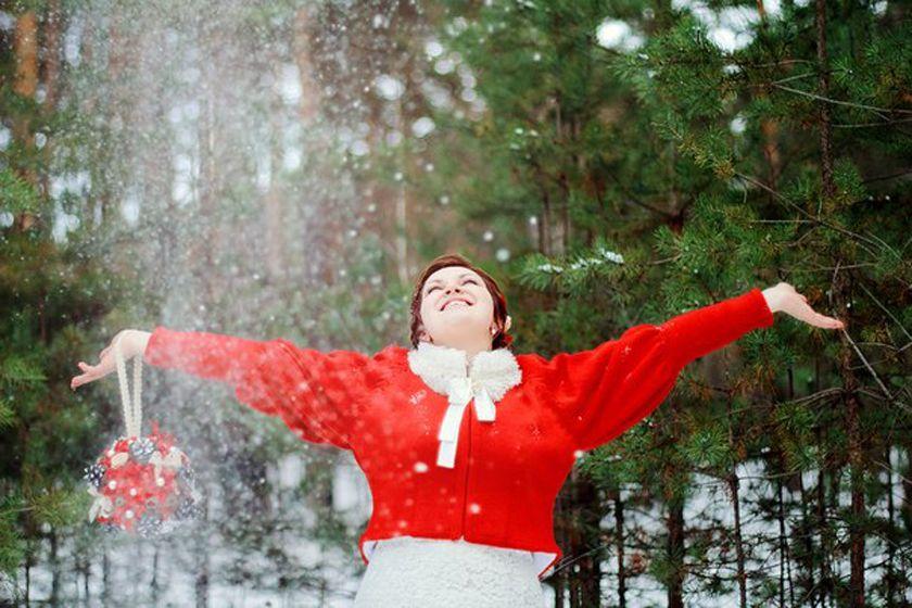 вязаный кафтан - фото 7567938 Мастерская Натальи Киселевой - вязание на заказ