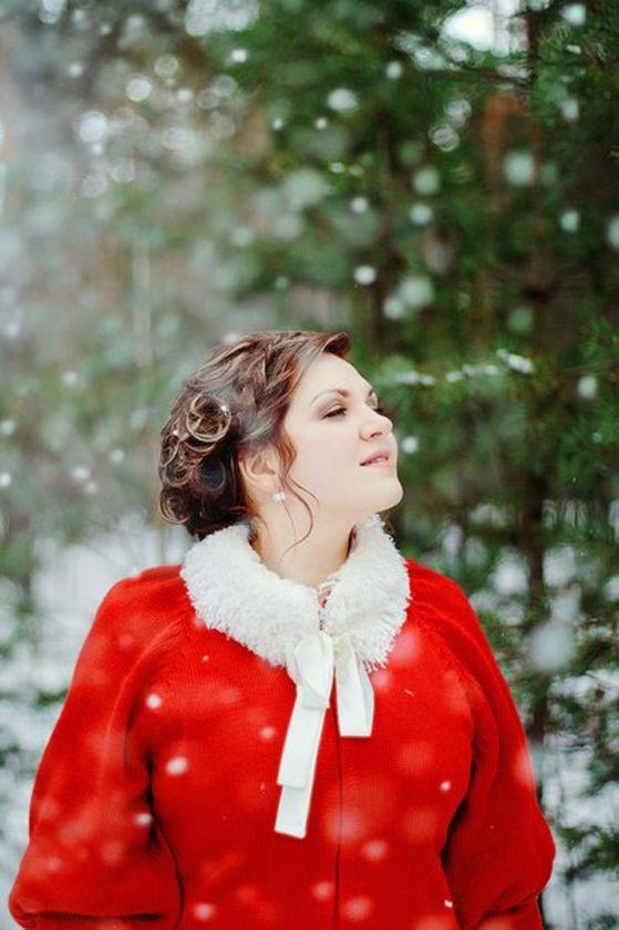 вязаный кафтан - фото 7567942 Мастерская Натальи Киселевой - вязание на заказ