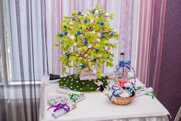 Дерево пожеланий на продажу