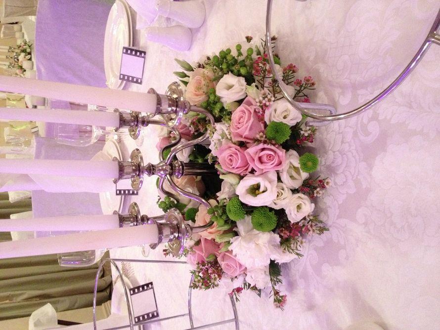 Фото 2742585 в коллекции Мои фотографии - Цветочная лавка RU-Flowers