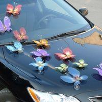 Декор автомобиля