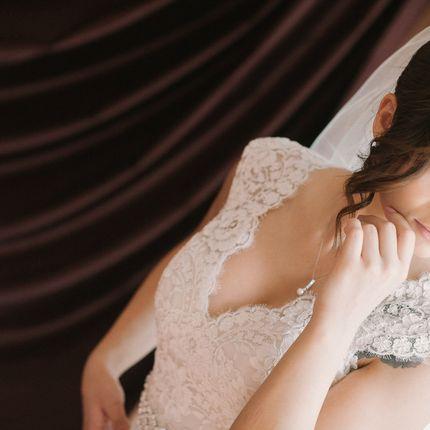 Свадебная фотосъёмка без учета часов
