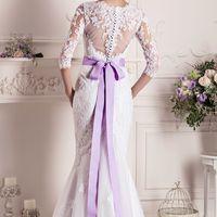 Свадебное платье   Артикул 13037 Размер 40  Цена 34900 руб  ☎ Запись на примерку по тел: +7 918 555 83 11  ‼ Девочки!!! ПРОКАТА НЕТ, все платья НОВЫЕ ‼