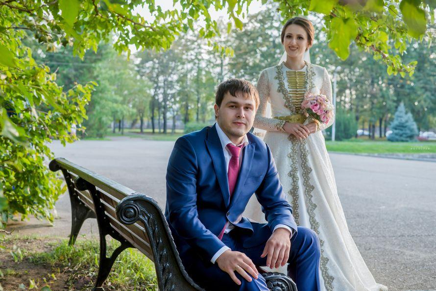 фотограф Марина Фадеева, телефон и whats app 8 918 420 91 75, свадебная фотосъёмка - фото 8921310 Фотограф Марина Фадеева