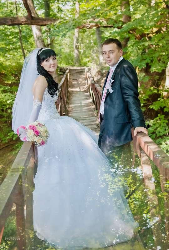 фотограф Марина Фадеева, телефон и whats app 8 918 420 91 75, свадебная фотосъёмка - фото 8921404 Фотограф Марина Фадеева