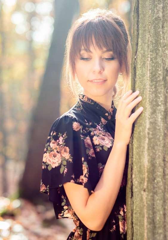 Визажист в Праге Анжела Блазински   make up Angelie Blazinski  WhatsApp/ Viber +420775393974 - фото 18993848 Визажист Angelie Blazinski