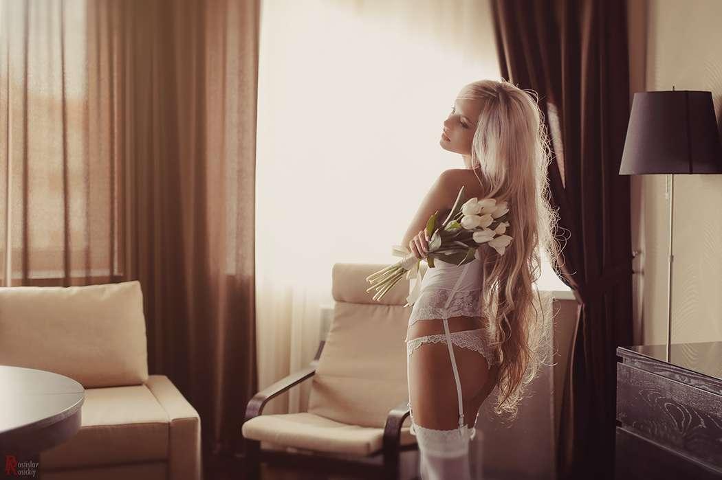 Идея для фотосессии - фото 3109427 Свадебный распорядитель Екатерина Захожая