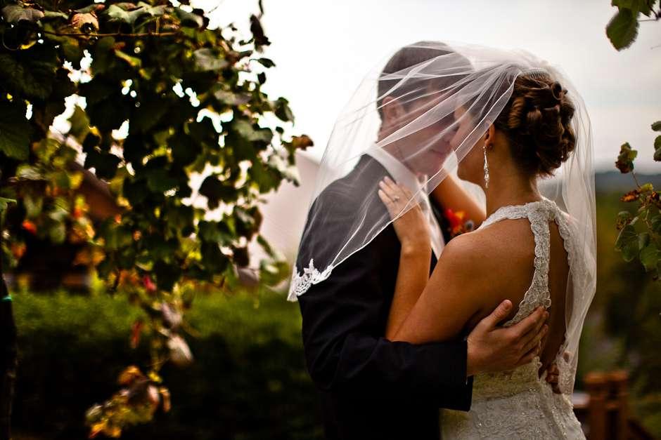 Фото 4659063 в коллекции Портфолио - Свадебный распорядитель Екатерина Захожая