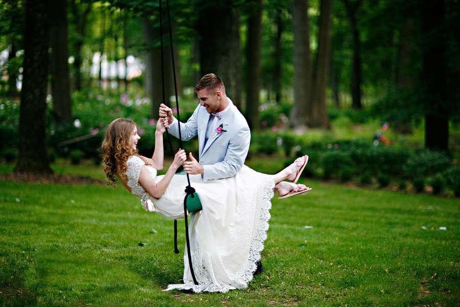 Фото 4659083 в коллекции Портфолио - Свадебный распорядитель Екатерина Захожая