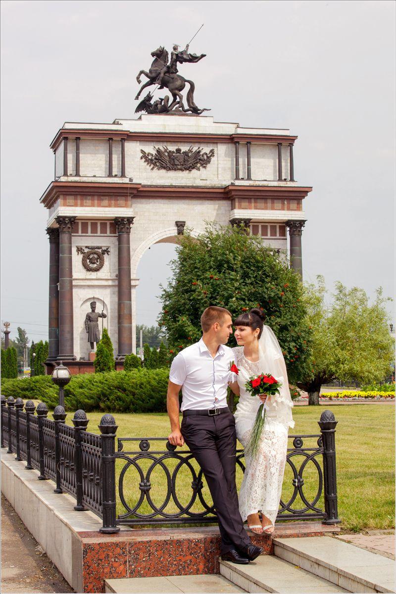 Фото 2794099 в коллекции Свадьба Маргариты и Романа - Фотограф Надежда Карелина