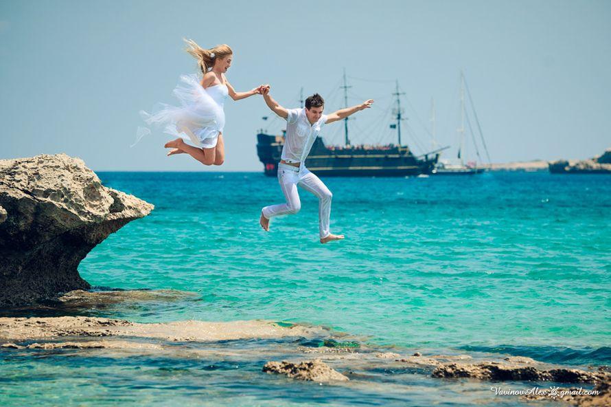 туристический маршрут свадебный тур на кипр цены 2016 квартиру посуточно, сутки