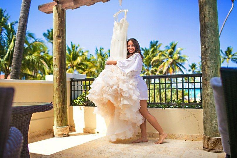 Фото 2842067 в коллекции Мои фотографии - Destiny dress - show room, свадебные платья