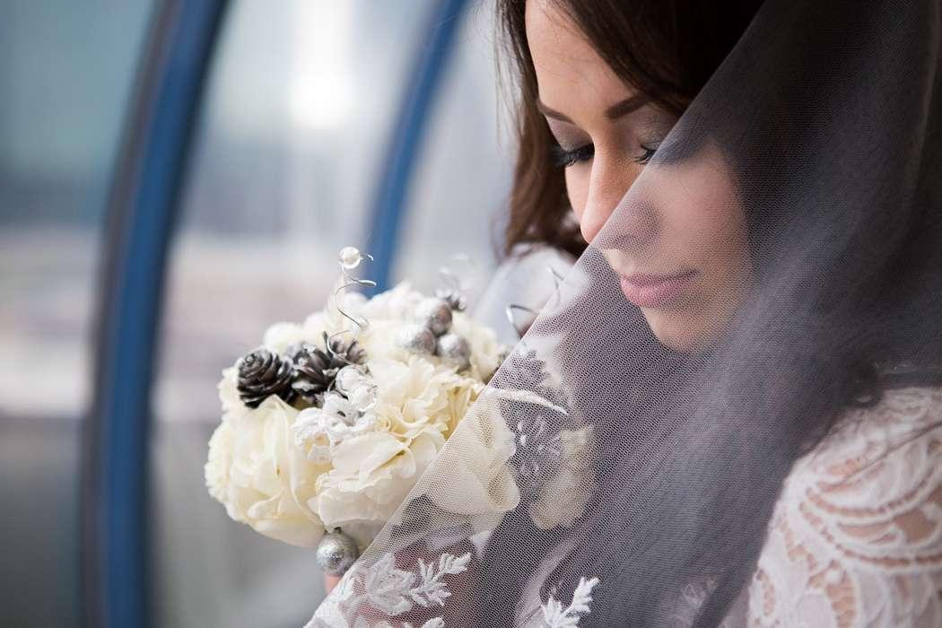 Фото 9361752 в коллекции Портфолио - Свадебный фотограф Николай Чернышёв