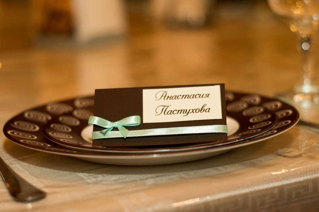 Фото 2827431 в коллекции Свадьбы - Арт Wedding ,свадебный декор