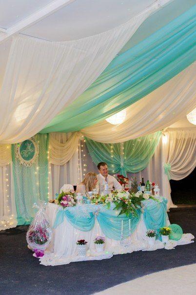 Фото 3626127 в коллекции Свадьбы - Арт Wedding ,свадебный декор